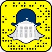 snapcode_whitehouse