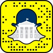 snapcode_whitehouse